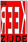 Logo De Keerzijde