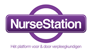 NurseStation-logo