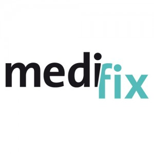 Medifix-Website-Logo