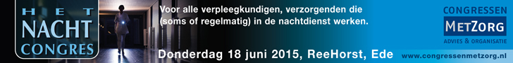 Banner 728x90 Nachtcongres 2015:Banner 728x90 Nachtcongres 2015