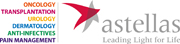 Astellas TUDAP_logo_astellas oncology new branding_dev02burnt