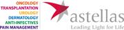Astellas TUDAP_logo_astellas oncology new branding_dev02burnt