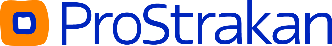 ProStrakan logof.c