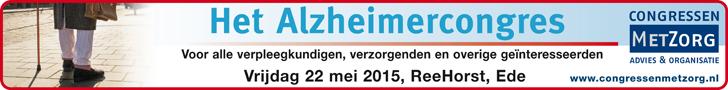 Banner 728x90 Alzheimer:Banner 728x90 Alzheimer
