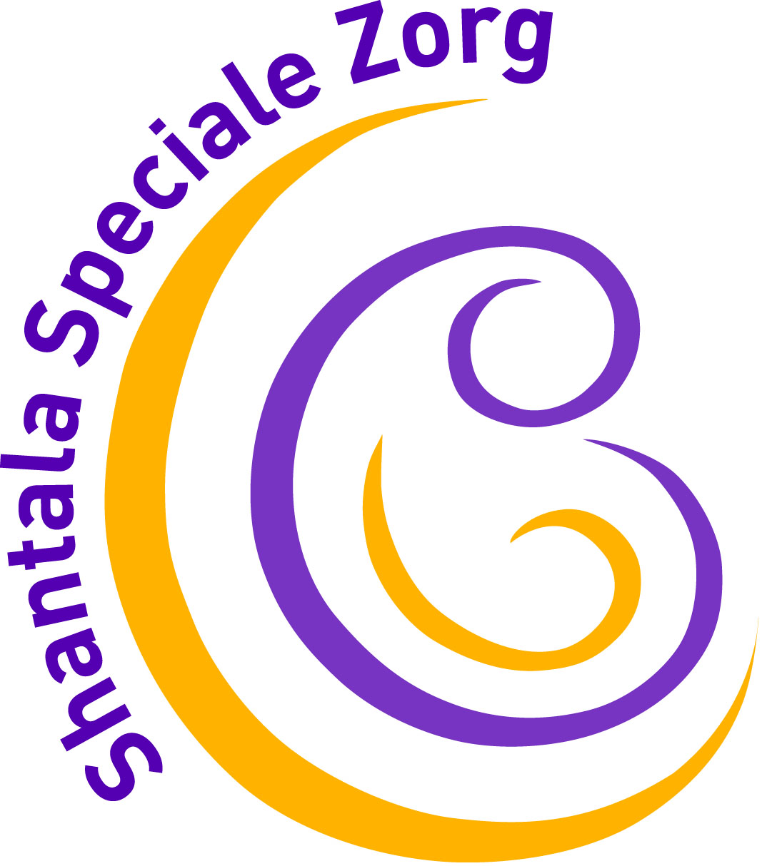 Logo_ShantalaSpecialeZorg_outline (1)