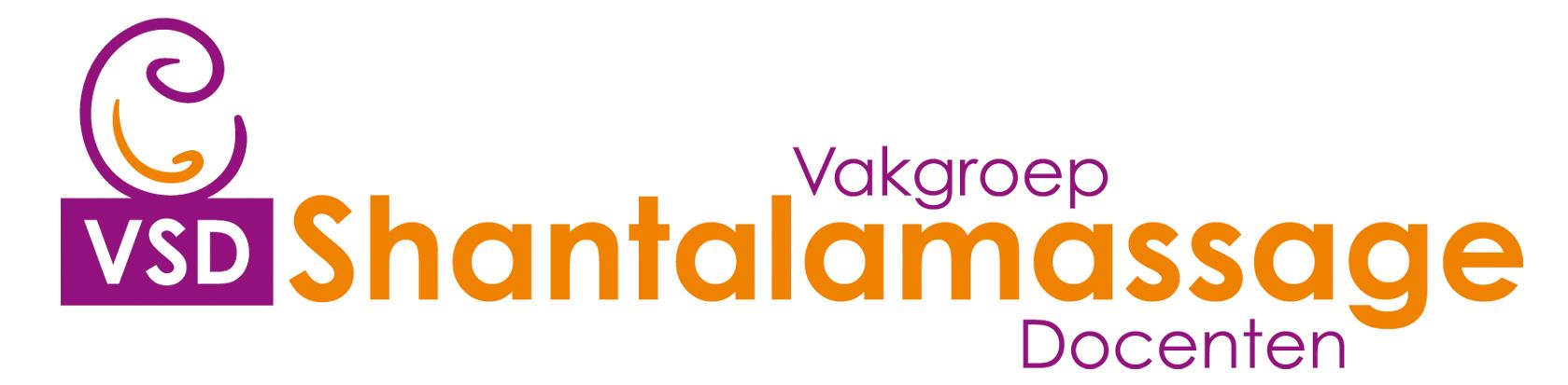 Logo VDS_DEF