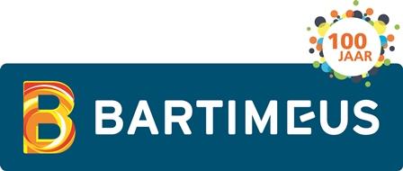 Bartimeus_B_liggend_100jaar