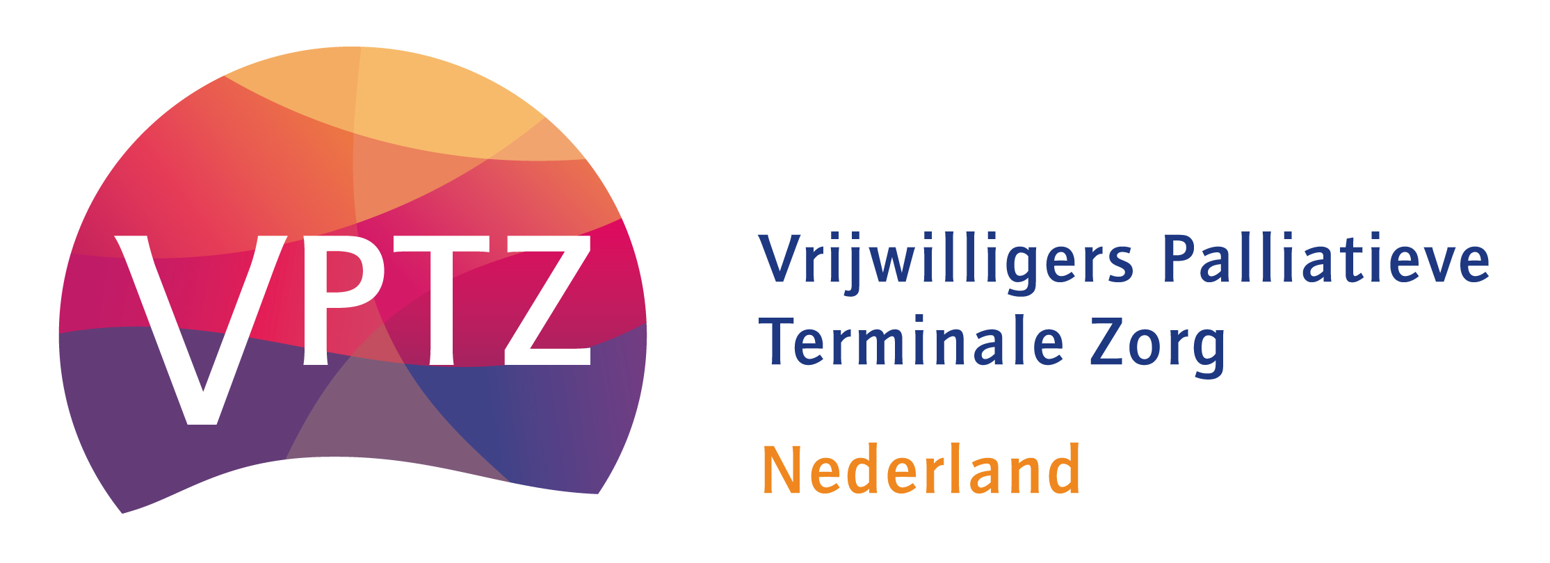 VPTZ logo groot