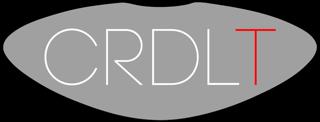 CRDLT Logo