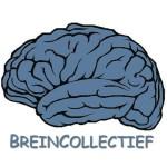 logo breincollectief