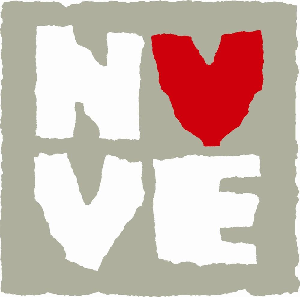 NVVE logo JPG 1000x1000