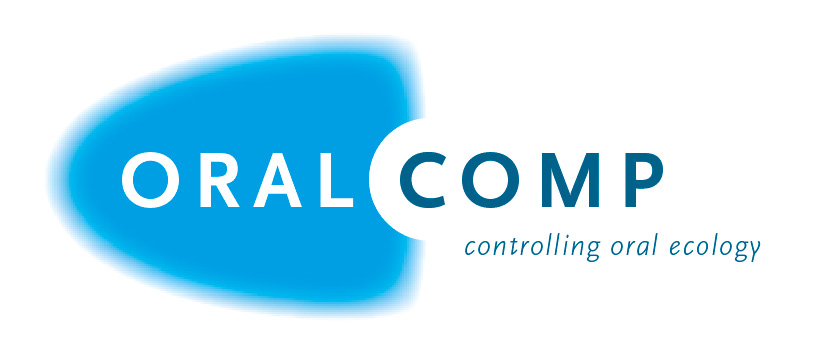 Oral Comp FC