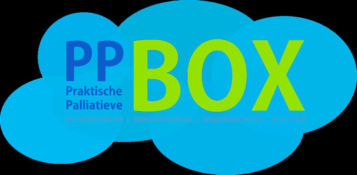 ppbox