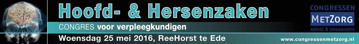 Banner 728x90 Hoofd&Hersenzaken 2016:Banner 728x90 Hoofd&Hersenz