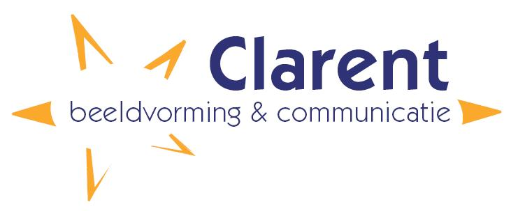 clarent_logo-jpg