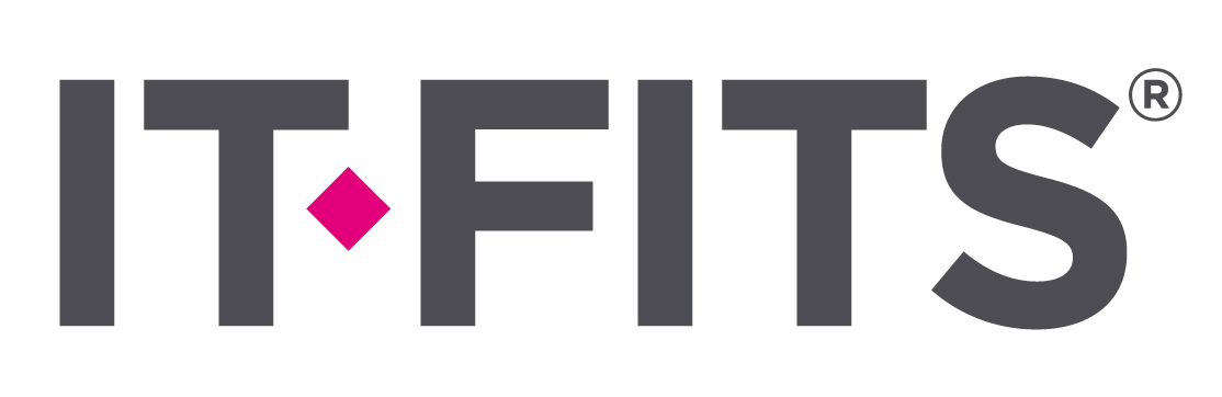 ITFITS_logo_R