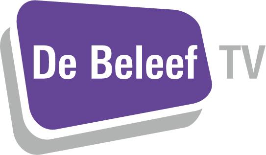 logo_beleef_tv_def-jpg