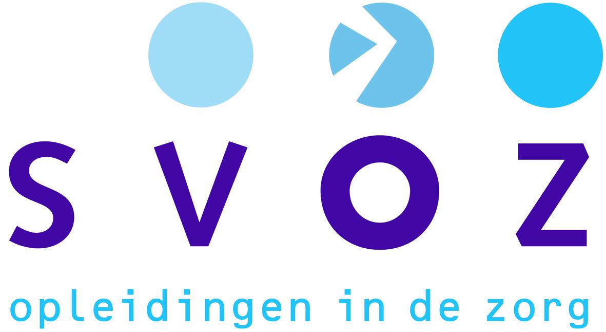 logo-svoz-org