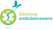 stichting ambulancewens