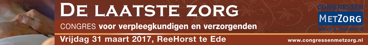 Banner 728x90 Zorg 2017:Banner 728x90 Zorg 2016
